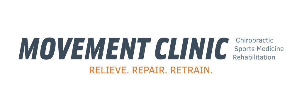 Movement Clinic
