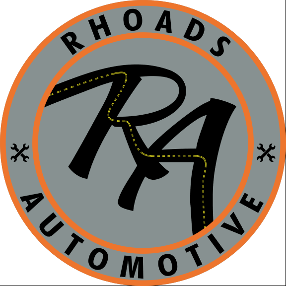 Rhoads Automotive LLC