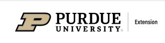 Daviess County Purdue Extension