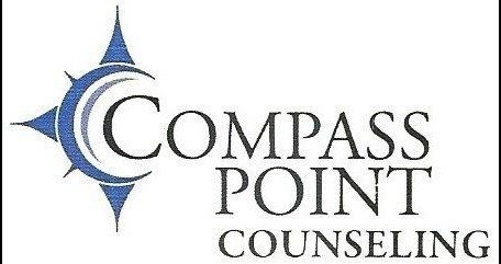 Compass Point Counseling, LLC