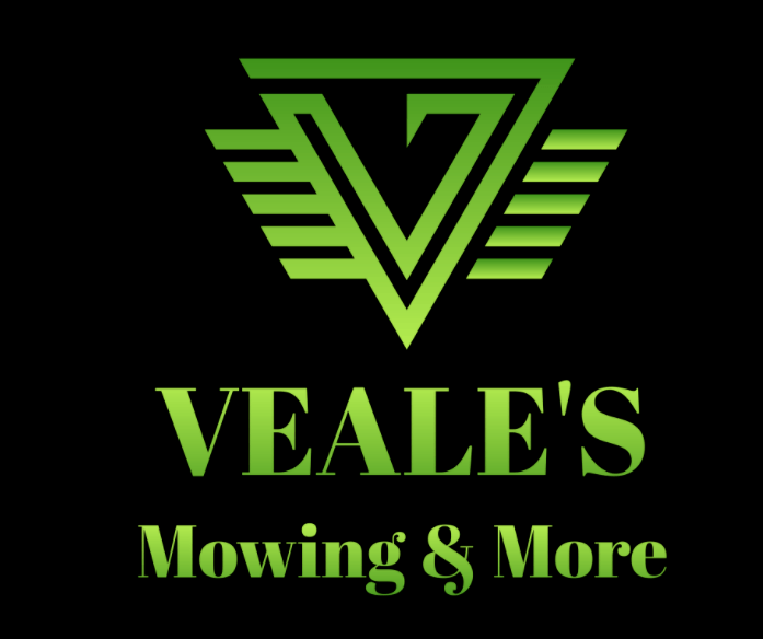Veale's Mowing & More